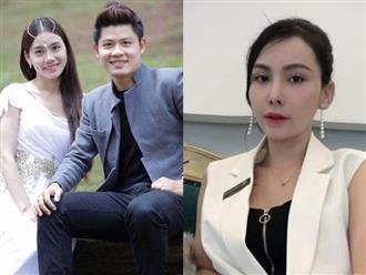 Vợ cũ Nguyễn Văn Chung gay gắt nói về vấn đề ly hôn, chuyện gì gây phẫn nộ đến vậy?