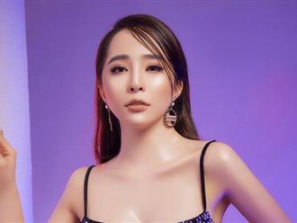 """Vợ cũ Việt Anh đăng trạng thái lạ giữa lúc Quỳnh Nga bị chỉ trích, """"Cá sấu chúa"""" đã ngầm khẳng định """"không có tình yêu"""""""