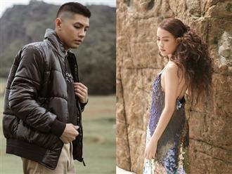 Vpop tháng 10: Ca sĩ nổi tiếng lu mờ trước 'Hongkong1', 'Thằng điên'
