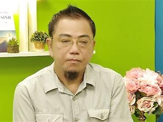 Vừa được thả sau gần 1 tháng bị tạm giam, danh hài Hồng Tơ: 'Tôi đã biết sợ'