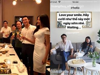 Vừa mừng sinh nhật vui vẻ, Rocker Nguyễn đã chính thức sang Úc, nói lời tạm biệt khán giả