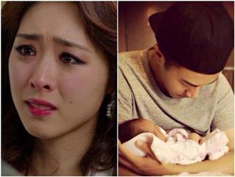 Câu chuyện đẫm nước mắt của người đàn bà vô sinh đi tìm vợ bé sinh con cho chồng