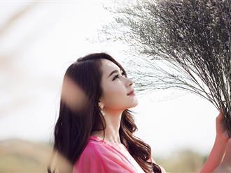 Đàn bà, yêu là bản năng nhưng từ bỏ mới là bản lĩnh