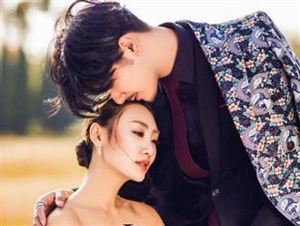 Đàn bà khôn ngoan không giữ chồng mà chọn người toàn tâm ở bên mình