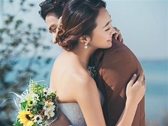 Đàn bà không sợ lấy chồng nghèo, chỉ sợ lấy chồng hèn