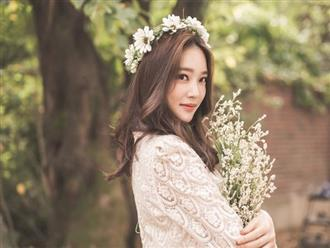 Đàn bà lấy chồng giàu chưa chắc hạnh phúc, nhưng lấy chồng có tâm chắc chắn bình yên