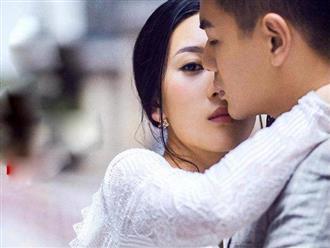 Đàn bà chấp nhận sống với chồng tệ bạc vì con có phải là lựa chọn khôn ngoan?