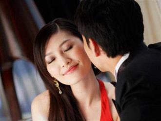 Tại sao đàn ông khi giàu sang thường dễ phản bội người vợ từng trải qua gian nan cùng mình?