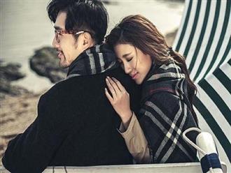 Tâm sự của người đàn ông yêu đàn bà một đời chồng: Nếu chồng cũ không biết trân trọng thì hãy để tôi yêu cô ấy