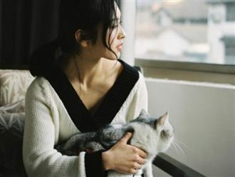 Gửi chồng vô tâm: Anh có biết rằng vợ mình rất cô đơn trong cuộc hôn nhân này?