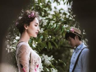 Gửi đàn bà có chồng ngoại tình: Đừng làm tổn thương mình vì một kẻ bội bạc
