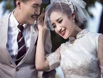 Gửi đàn bà một đời chồng: Hãy mạnh dạn yêu nếu gặp được một người đàn ông tốt