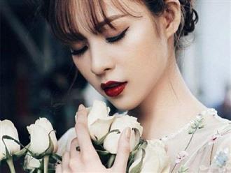 Gửi những người đàn bà cam chịu: Làm một người phụ nữ tự do và xinh đẹp không tốt hơn sao?