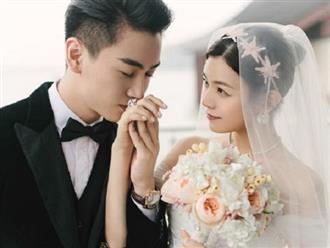 Muốn hôn nhân hạnh phúc, khó mà dễ lắm thay!