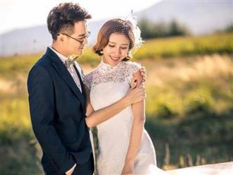 Người ta kết hôn vì duyên nợ nhưng sống được với nhau hay không là do lòng người
