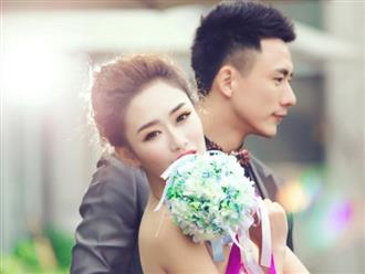 Người vợ khôn ngoan không so sánh chồng mình với chồng người khác