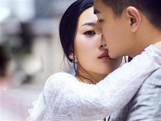 Phụ nữ chọn đàn ông từng đổ vỡ: Vì tình nghĩa hơn là vì tình yêu