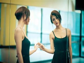 Phụ nữ còn yêu sẽ níu kéo nhưng hết yêu sẽ tuyệt tình vô cùng