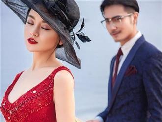 Tâm sự của một người chồng: Phụ nữ đừng hy sinh rồi bắt đàn ông phải biết ơn