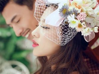 Tâm sự đàn bà một đời chồng: Tôi đã sợ hôn nhân rồi