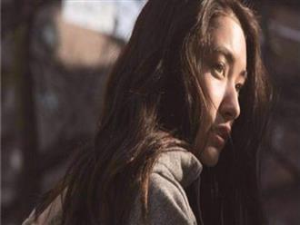 Tâm sự của đàn bà ngoại tình: Đến với người khác để lấp đi những nỗi đau do chồng gây ra