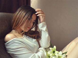 Tâm sự đàn bà ngoại tình: Chê chồng nhàm chán, tôi đã tự đánh mất hạnh phúc của mình