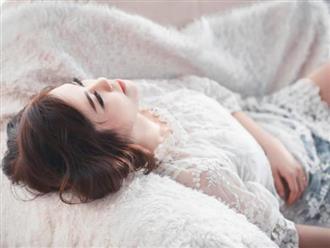 Tâm sự đàn bà trả thù chồng ngoại tình: Khi chồng quay về, tôi lại là người ra đi