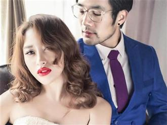 Tâm sự đàn ông ngoại tình: Cả vợ và nhân tình đều bị tôi lừa dối