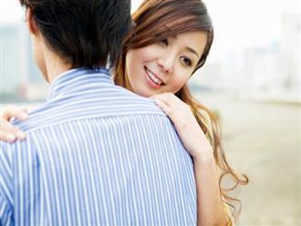 Tâm sự đàn ông ngoại tình: Tôi không thể rời xa được nhân tình