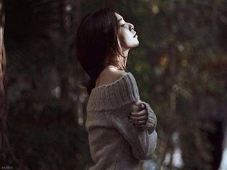 Tâm sự mẹ đơn thân: Con tôi không cần một người cha quá bạc bẽo như vậy!