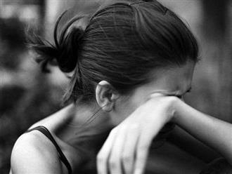 Thư của con gái gửi mẹ ngoại tình: Khi đến với người đàn ông đó, mẹ có bao giờ nghĩ đến con?