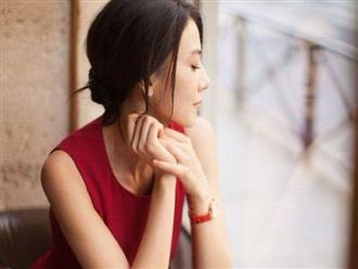 Vì sao đàn bà chê chồng và chán chồng ngày càng nhiều?