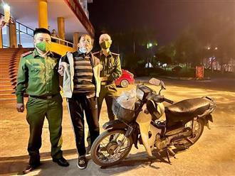 Kẻ m.áu l.ạnh g.iết bố mẹ và em gái ở Bắc Giang: Vừa ra t.ù trước đó...9 ngày, 6 năm giam giữ chưa đủ sức 'răn đe'?