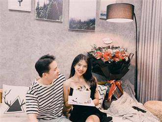 Phan Mạnh Quỳnh liên tục có 'biểu hiện lạ', vợ trẻ không dám ngủ chung vì điều này?