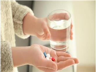 Người mắc phải bệnh cao huyết áp và bệnh tiểu đường có nhất thiết luôn phải uống thuốc không?