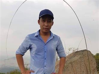 Nghi phạm nổ súng khiến 5 người thương vong ở Sài Gòn là người làm việc tại nhà tạm giữ của công an