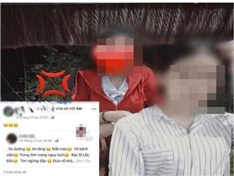 Loạt status 'lạnh gáy' của thiếu nữ 15 tuổi trước khi qua đời vì tai nạn giao thông