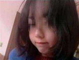 Nữ sinh tự tử sau khi đứng đầu toàn trường, gia đình khóc nghẹn lúc tìm thấy di thư
