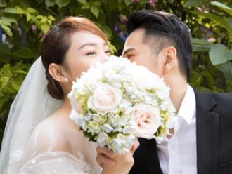 10 điều các cặp vợ chồng cần làm để giữ gìn hôn nhân hạnh phúc