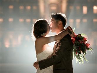 3 dấu hiệu cho thấy đàn ông đang 'chán ngấy' vợ, đặc biệt là điều 1 tưởng bình thương nhưng lại 'hết yêu'