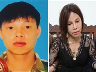 Hải Phòng: Bắt giữ đối tượng chuyển giới thành nữ để trốn lệnh truy nã