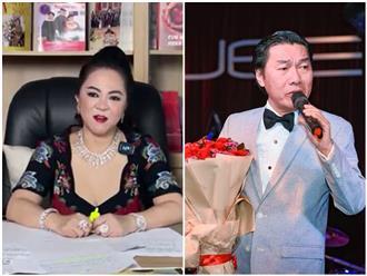 Diễn viên Huỳnh Kiến An phân trần: 'Tôi chưa bao giờ nói Hoài Linh vô tội'