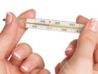 Cách ly ngay lập tức nếu du khách đến TP.HCM có thân nhiệt cao trên 37,5 độ C