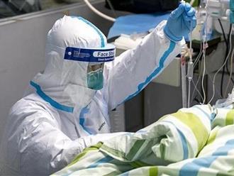 Cần Thơ: Ghi nhận có thêm 141 ca nhiễm COVID-19, 1 bệnh nhân tử vong