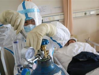 Nóng: Ca tử vong liên quan đến COVID-19 thứ 62 là bệnh nhân nữ ở An Giang