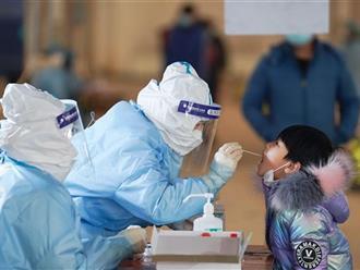 Hà Nội: 2/5 ca nghi nhiễm COVID-19 mới có thời gian ủ bệnh lên tới 20 ngày