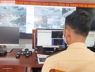 Nhận cuộc gọi phạt vi phạm giao thông, nữ sinh viên Đà Nẵng mất trắng 837 triệu đồng cho 'công an rởm'