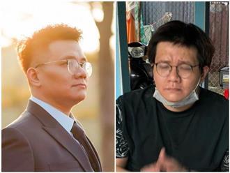 Cục trưởng Cảnh sát Hình sự - Bộ Công an thông tin mới nhất về vụ bắt giữ 'cậu IT' Nhâm Hoàng Khang