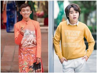Thắng Việt Nam Idol Kids sau Hồ Văn Cường 1 năm, cậu bé này đã tuyên bố muốn tự chủ tài chính ở tuổi 15