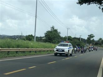 Đắk Lắk thông báo tạm dừng kế hoạch đón công dân về địa phương sau công điện khẩn của Thủ tướng Chính phủ